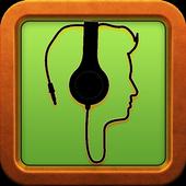 MILE HO TUM HUMKO | MP3 LYRICS icon