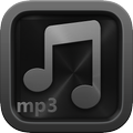 Cardi B - Bodak Yellow | Mp3 Music Lyrics