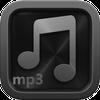Eantammede Jimikki Kammal | Music Lyrics ikona