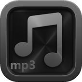 Udit Narayan - Cheez Badi | Music Lyrics icon