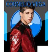 Cornelio Vega icon