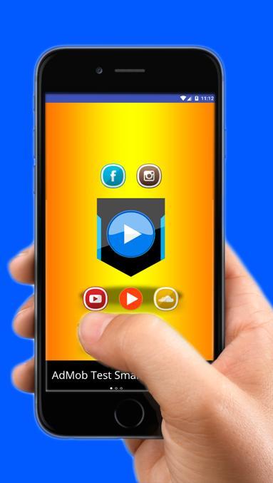 Flashlight Lyrics - Jessie J Song for Android - APK Download