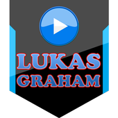 Song  7 Years - Lukas Graham icon