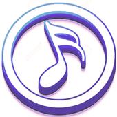 Shubh Mangal Saavdhan Tops Songs icon