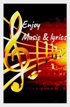 Shubh Mangal Saavdhan Tops Songs poster