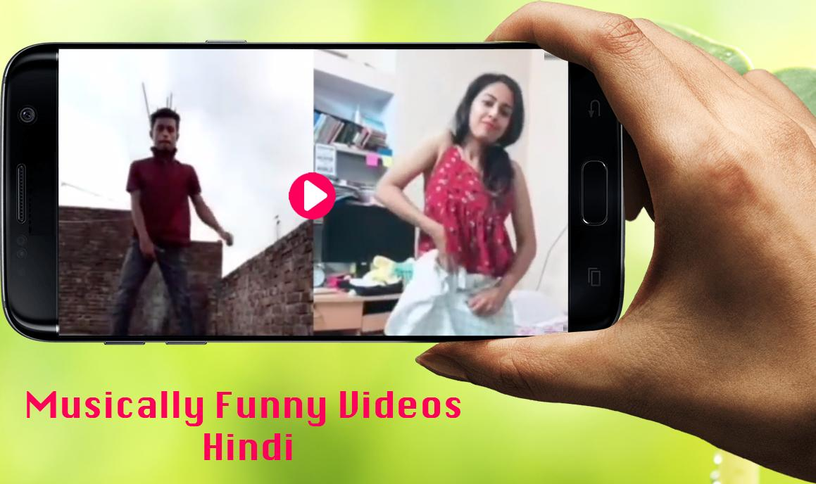 very funny videos in hindi download