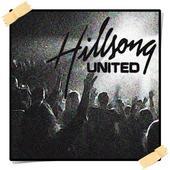 Hillsongs United Songs MP3 icon
