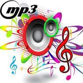 Kumpulan lagu Lampung mp3 icon