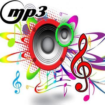 Kumpulan lagu Lampung mp3 poster