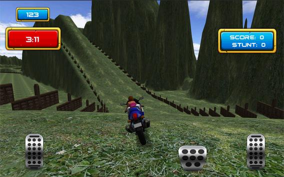 Highway Motorcycle Games 3D APK Download - Free Simulation GAME for ...