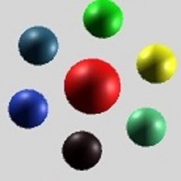 Colors apk screenshot
