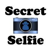 Secret Selfie icon