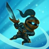 Dream Legends icon
