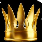 The Village King icon