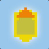 Go Ducky Go icon