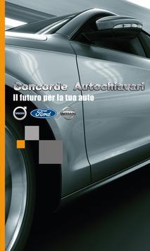 my concorde autochiavari apk download free tools app for android