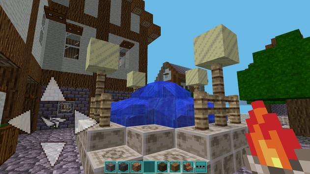 My Craft : Super Free Adventure screenshot 6