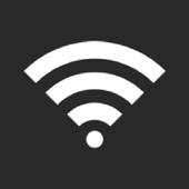 WIFISignal Simple icon