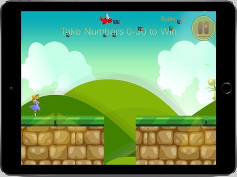 Chezka Run screenshot 10