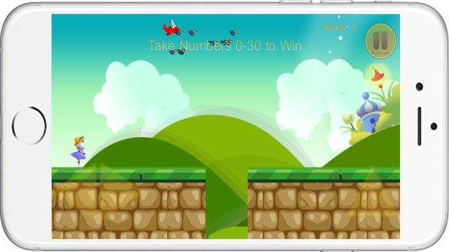 Chezka Run screenshot 4
