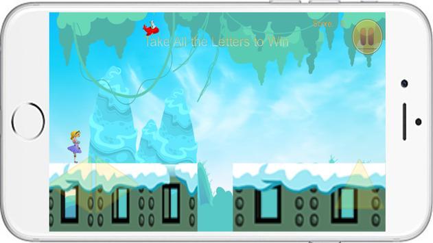 Chezka Run screenshot 5