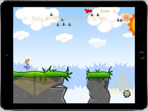 Chezka Run screenshot 9