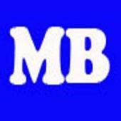 MyBuddhis.com icon