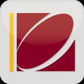 GPC icon