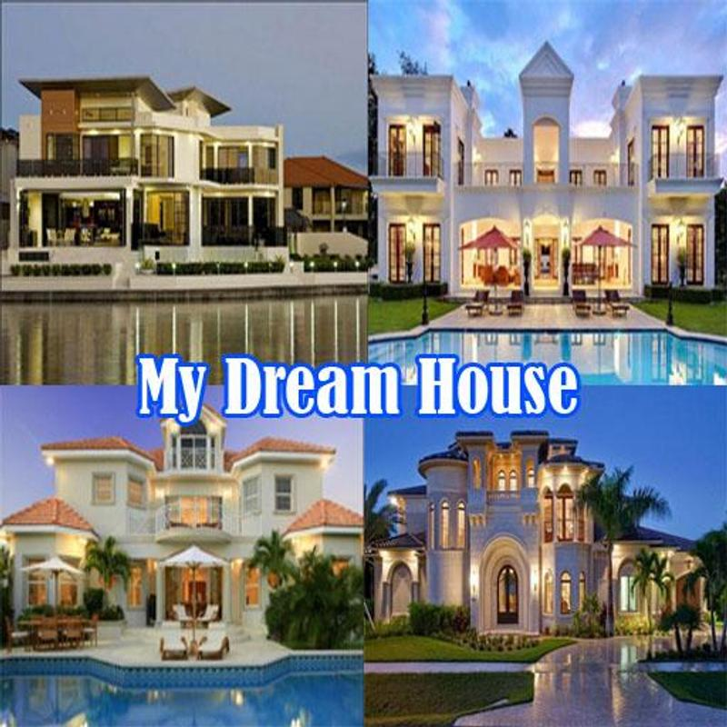 My dream house descarga apk gratis estilo de vida for My dream homes