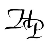 HariPrasad icon
