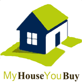 My House You Buy icon