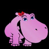 MyHippoSchool icon