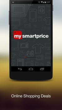 Online Shopping Deals & Offers apk screenshot