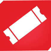 MyTicket icon