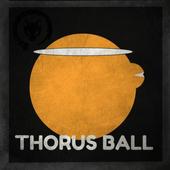 Thorus Ball icon