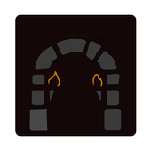 King of Dungeon icon