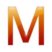 Mythos Technology icon