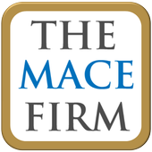 The Mace Firm Accident App icon