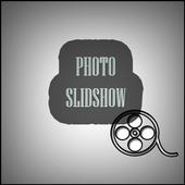 PhotoToVideoSlideShow icon