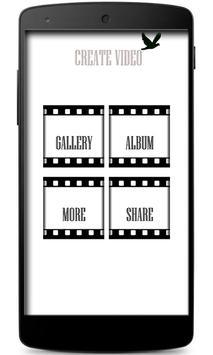 PhotoToVideoSlideShow poster