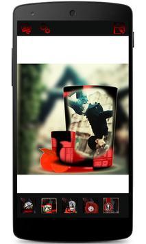 FunPhotoEffect-Ultimate apk screenshot
