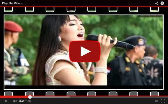 Video Jihan Audy Pallapa poster