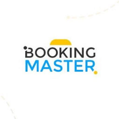 Booking Master icon