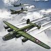 Air Fleet Command : WW2 - Bomber Crew ikona