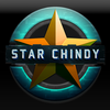 Star Chindy: SciFi Roguelike icono
