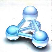 9th_Chemistry icon
