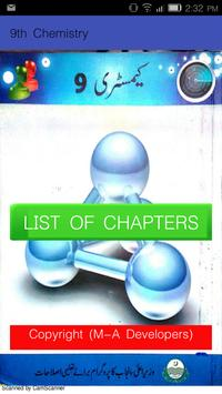 9th_Chemistry poster