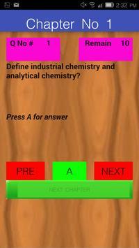 9th_Chemistry screenshot 2