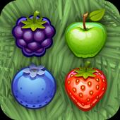 FruiTap - Fruit Breaking icon