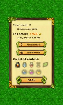 FruiTap - Fruit Breaking apk screenshot